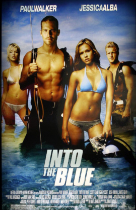 http://www.flashfilmworks.com/MovieGuide/into_blue/poster_M.jpg